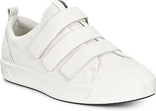 ECCO Women's Soft 8 W Shoes