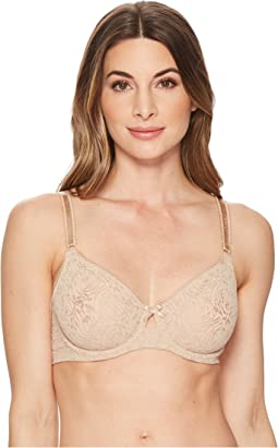 b.tempt'd - Modern Method Underwire Bra 951217