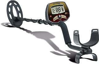 sea hunter mark 2 metal detector