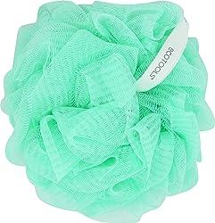 Ecotools, Sponge Bath Delicate, 1 Each