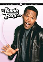 Best jamie foxx show season 3 Reviews
