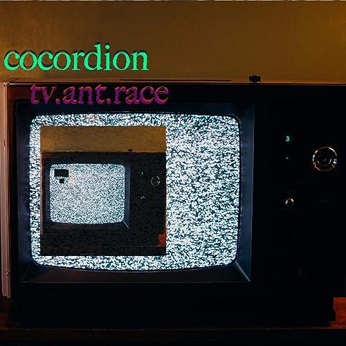 Tv.Ant.Race de Cocordion en Amazon Music - Amazon.es
