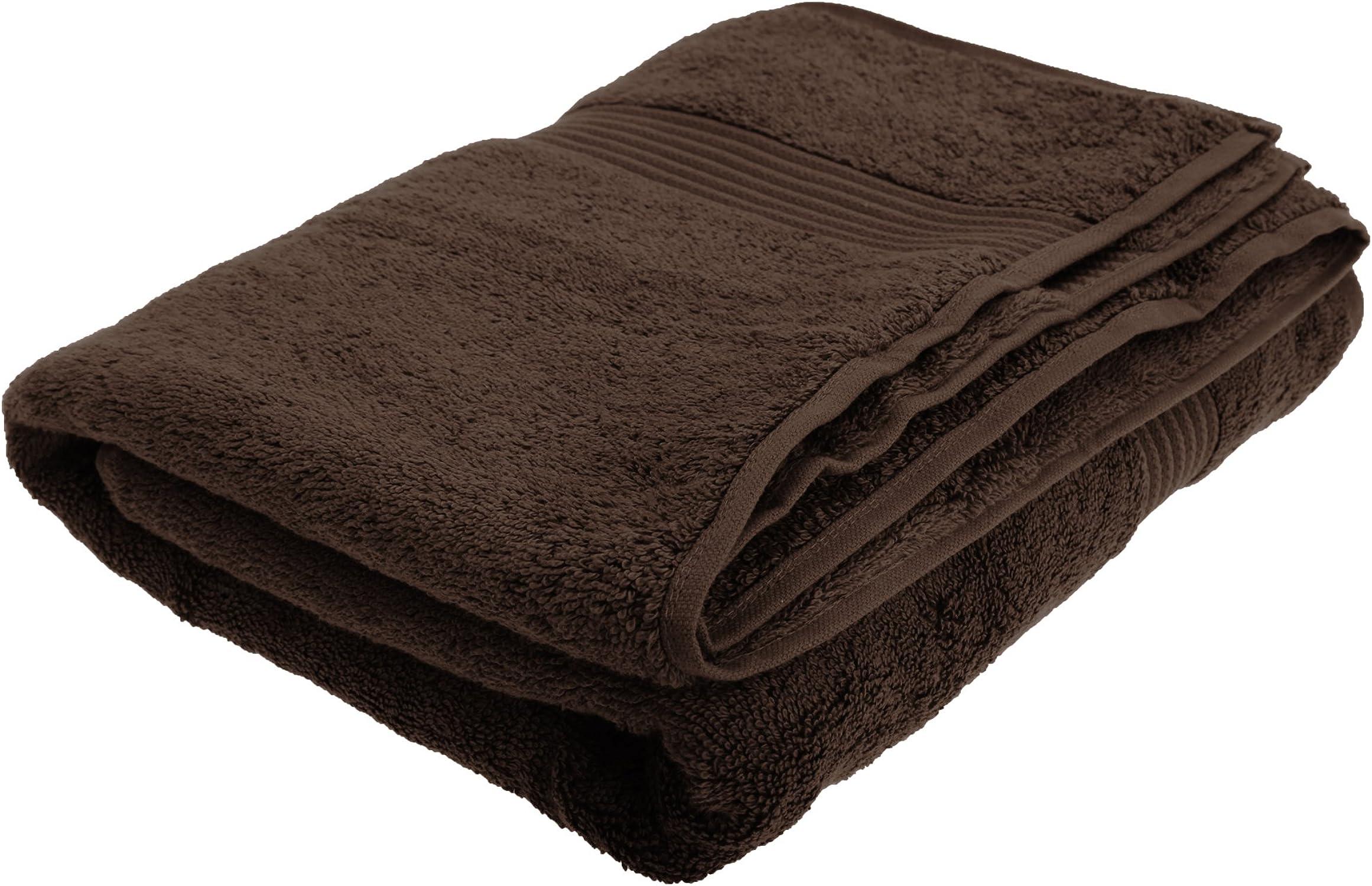 despacho de tienda Christy Towels - Toalla de bao XL XL XL Modelo Supreme Hygro (75cm x 137cm) (90cm x 165cm Coco)  servicio de primera clase