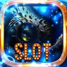 Kraken Slots Game Free HD : Lucky Win Casino Free Slots