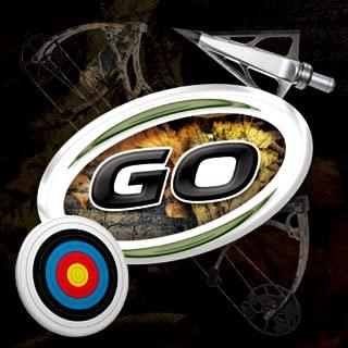 GO Hunting: Archery Edition