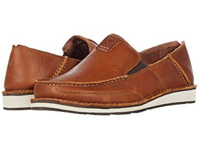 Ariat Eco Cruiser (Butterscotch) Men