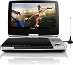Mejor Philips Pd9025 12