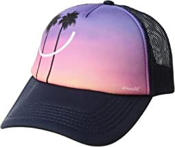 O'Neill Kids Sweet Escape Hat (Toddler/Little Kids/Big Kids)