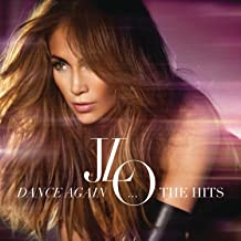 jennifer lopez 1 hits