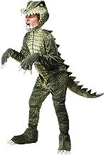 Best crocodile halloween costume Reviews