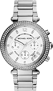 Michael Kors Women s Watch MK5353