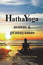 Amazon.com: Hatha Yoga Spanish Edition: Books
