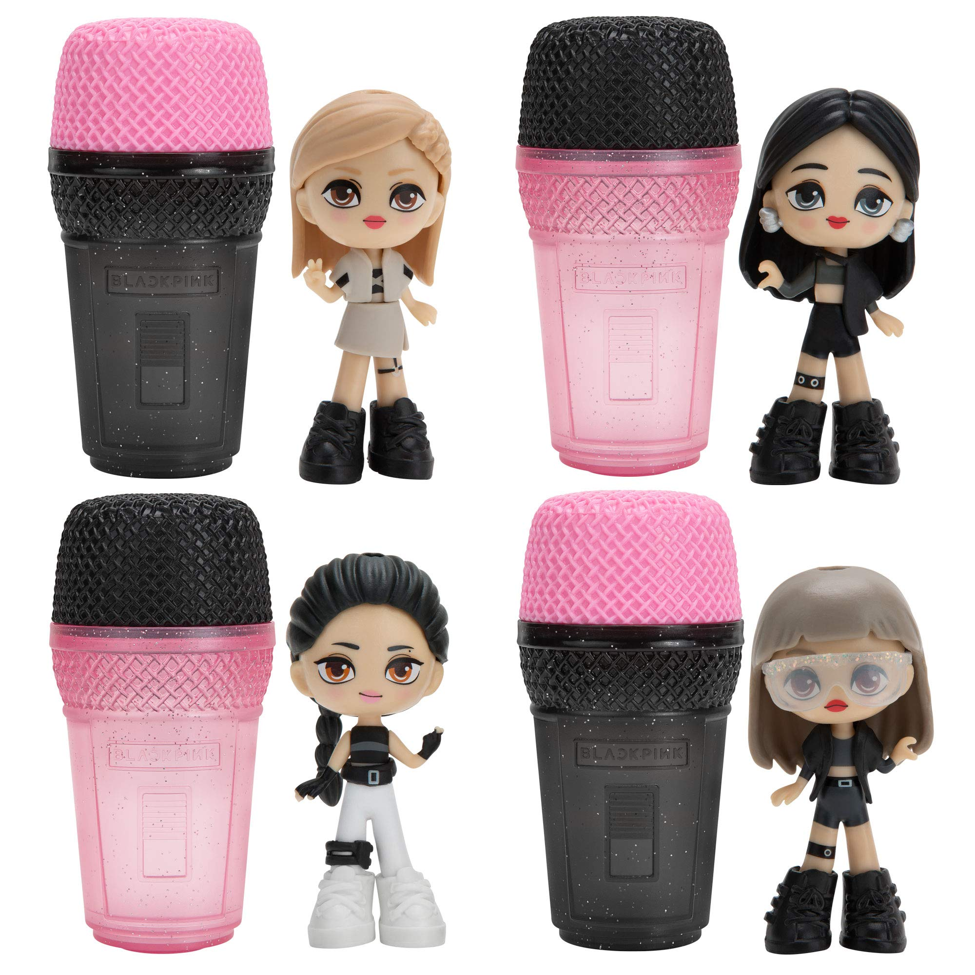 Awesome Jazwares Blackpink Australia wallpapers to download for free greenvirals