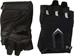 UA Resistor Glove