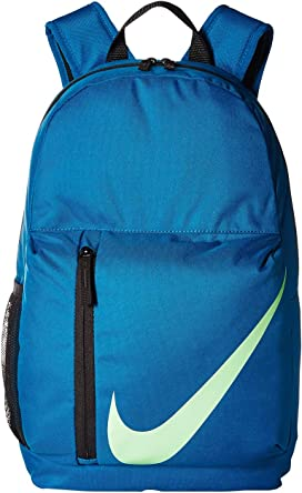 37886f6060 Nike Kids Brasilia Backpack (Little Kids Big Kids) at Zappos.com