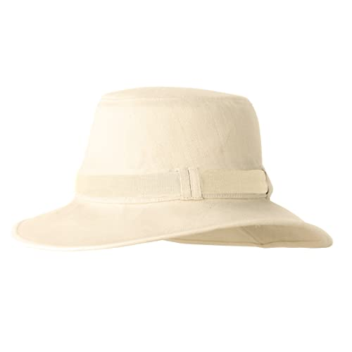 6ea333c8d90 Tilley Endurables TH9 Women S Hemp Hat