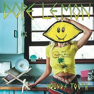 lemon hound