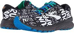 Men's Running Footwear
