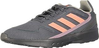 حذاء الركض نيزد للرجال من أديداس