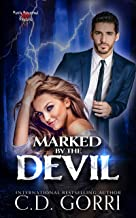 Marked By The Devil: Purely Paranormal Pleasures