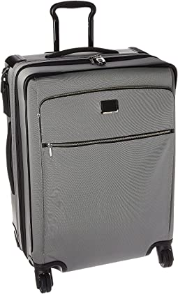 Larkin Jess Short Trip Expandable 4 Wheel Packing Case