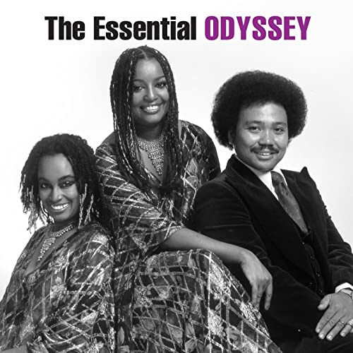 odyssey going back to my roots mp3 free download