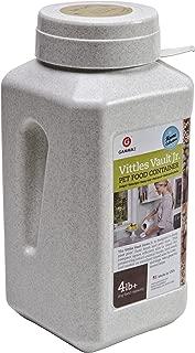 Gamma2 Vittles Vault Jr.