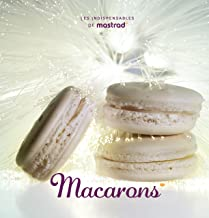 Macaroons (The indispensables)