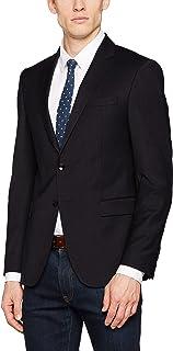 Joop! Men's Suit Jacket