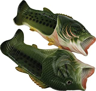 Best fish shaped flip flops Reviews