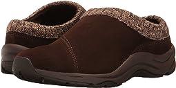 e06cad0735bd Women s Shoes