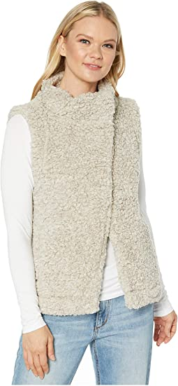 086f866f1 Women's Dylan by True Grit Clothing + FREE SHIPPING | Zappos.com