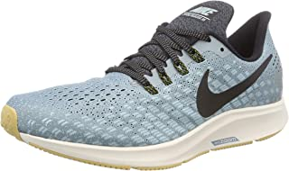 Best nike aviator shoes Reviews