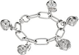Pomellato 67 Fruits Fruttini Bracelet