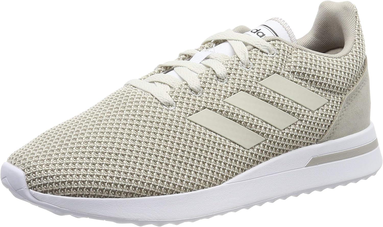 Adidas Herren Run70s Laufschuhe, Maronne