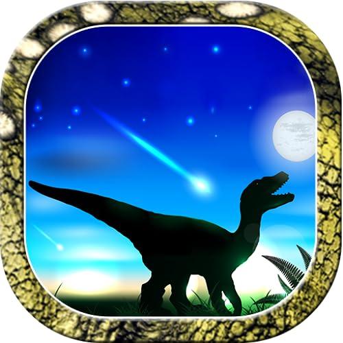 Sons de dinossauros