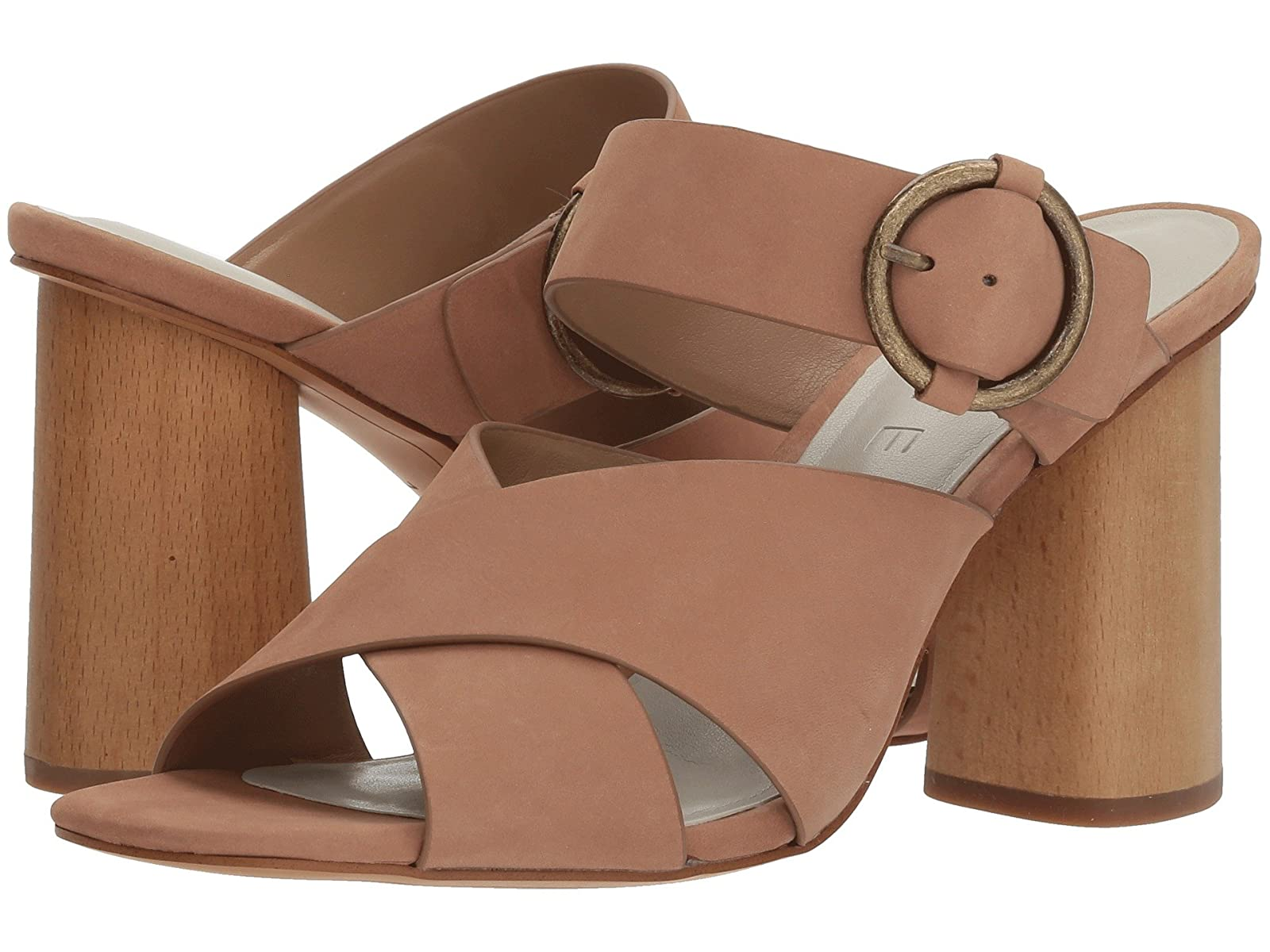 1.STATE IcendraAffordable and distinctive shoes