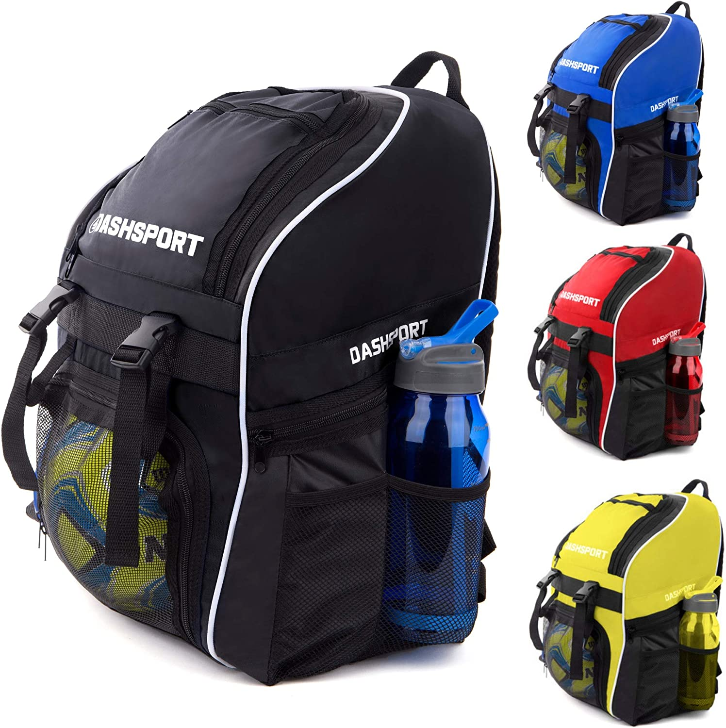 Soccer Cheap sale Backpack - Basketball Youth Max 67% OFF Kids Up 6 and Ages
