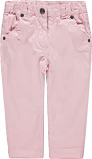 Bellybutton mother nature /& me Baby Girls Hose Trouser