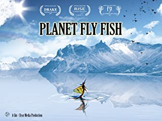 Best fishing planet fish species Reviews