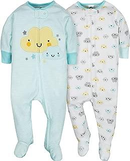 Best cloud nine pajamas Reviews