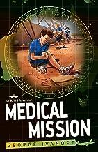 Royal Flying Doctor Service 3: Medical Mission
