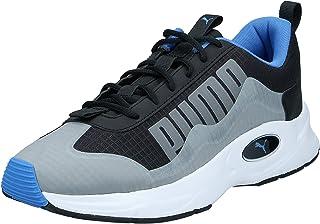 حذاء نوكليوس الرياضي للجنسين من بوما