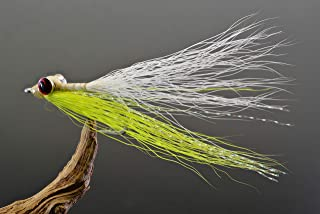 Best fly fishing minnow patterns Reviews