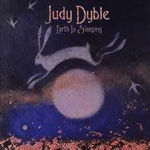 judy dyble earth is sleeping