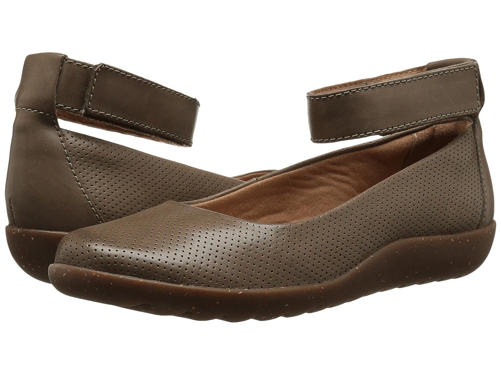 Clarks Medora NinaCheap and distinctive eye-catching shoes