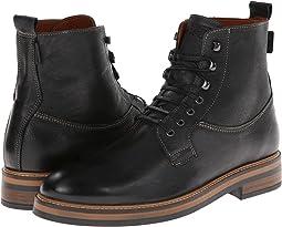 """Ramon 6"""" Boot"""