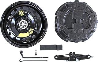 NP165-00008 Spare Tire Position Kit HYUNDAI Genuine