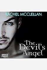 The Devil's Angel: The Devil Series, Book 2 Audible Audiobook