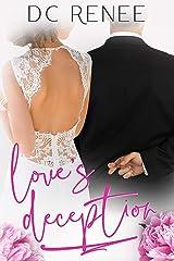 Love's Deception Kindle Edition